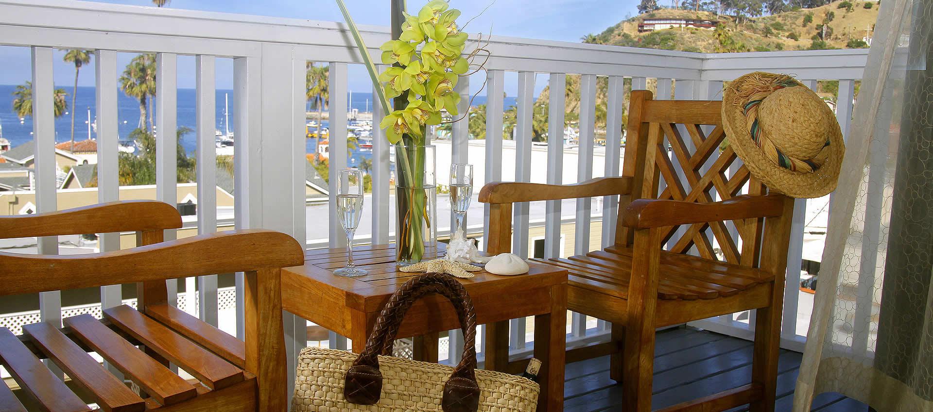 WZPhotography-Catalina Island Inn