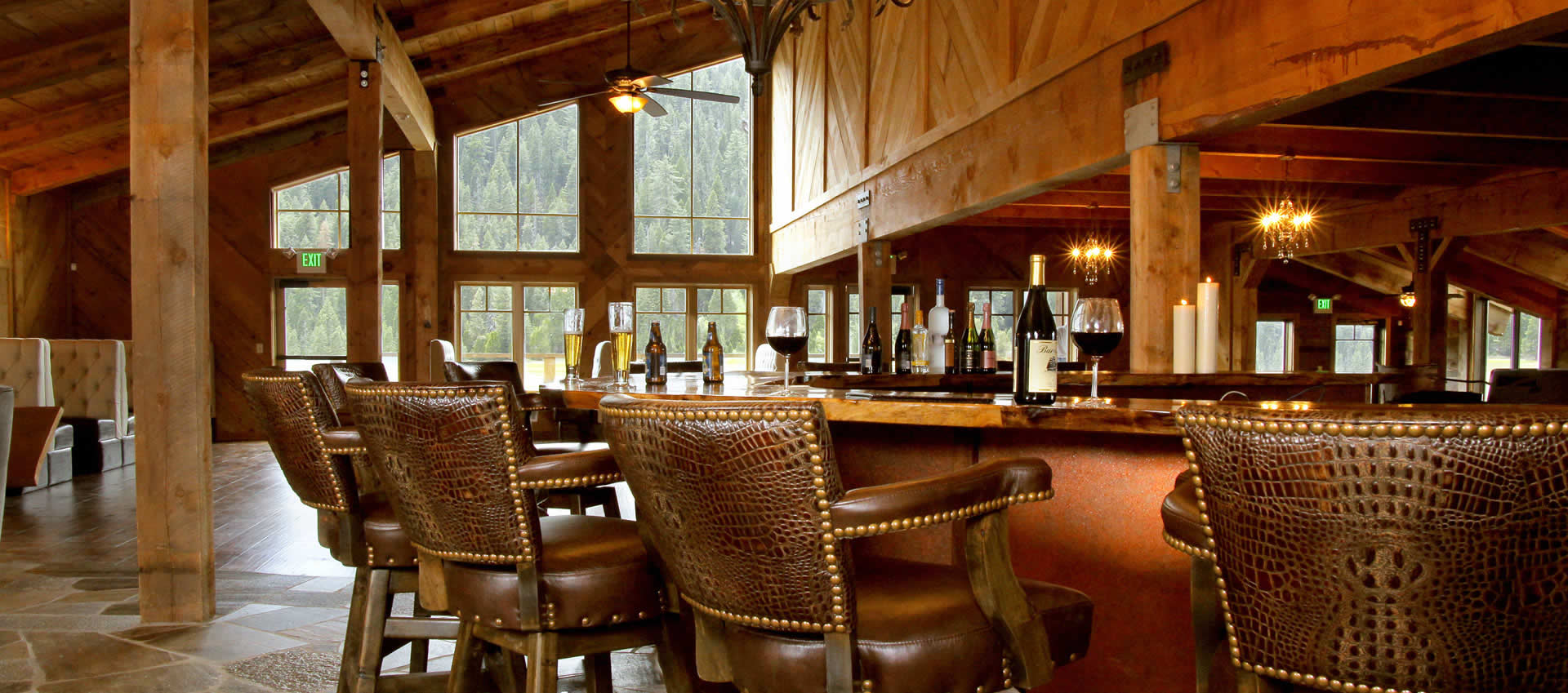WZPhotography-Highlands Ranch Resort